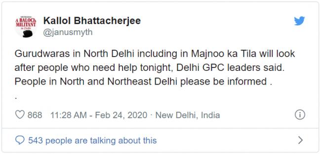 delhi burns tweet 3.png