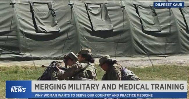 dilpreet military service camo.jpg