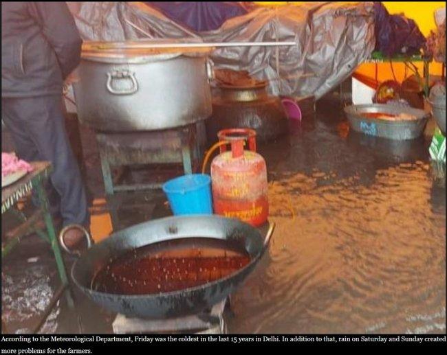 farmers continue flood food.jpg