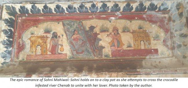 fresco famous lovers.jpg
