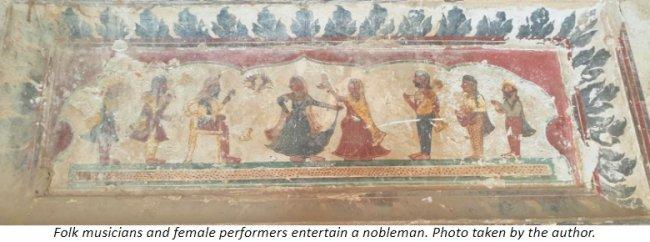 fresco female entertainers.jpg