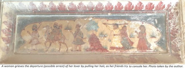 fresco grieving woman.jpg