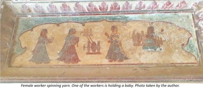 fresco women yarn.jpg