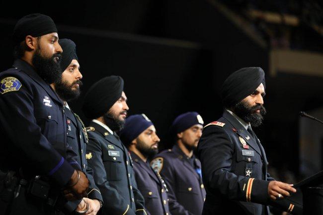 funeral of dhaliwal 10 boys in blue.jpg