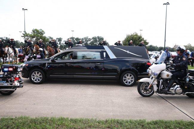 funeral of dhaliwal 12 motorcade.jpg