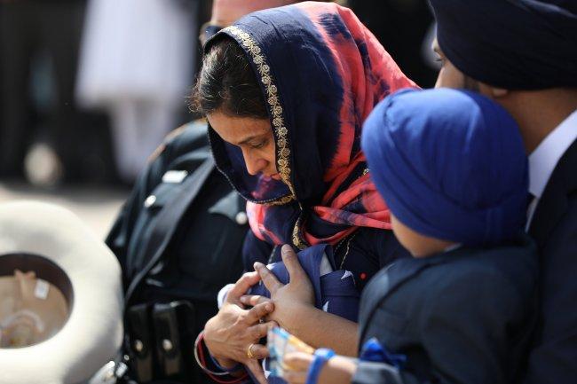 funeral of dhaliwal 13 widow.jpg