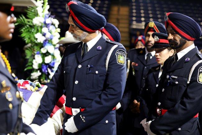 funeral of dhaliwal 9 peel regional police.jpg