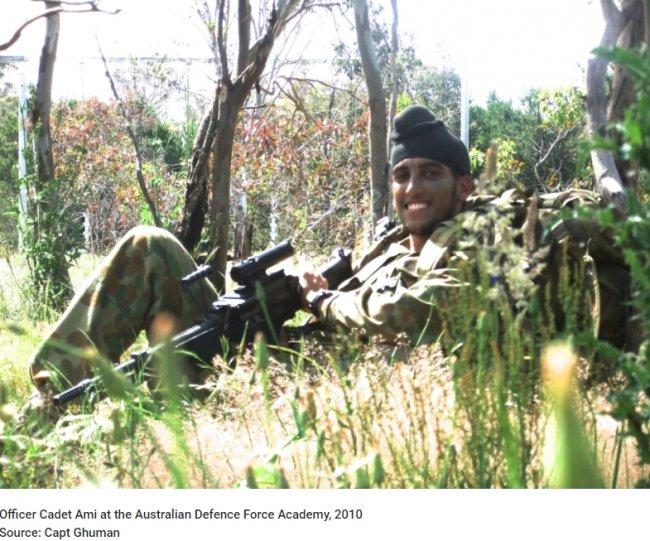 ghuman army grass.jpg
