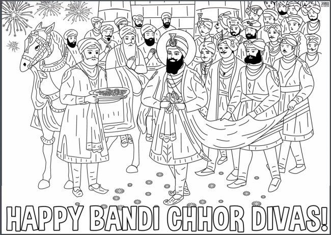 happy bandi chhor.jpg