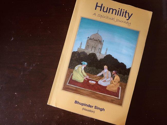 humility book.jpg