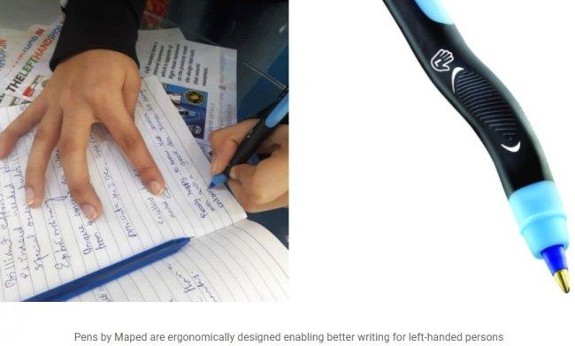 leftie pen.jpg