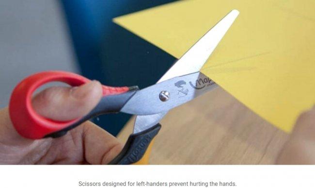 leftie scissors.jpg