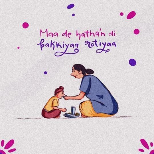 mothers hands.jpg