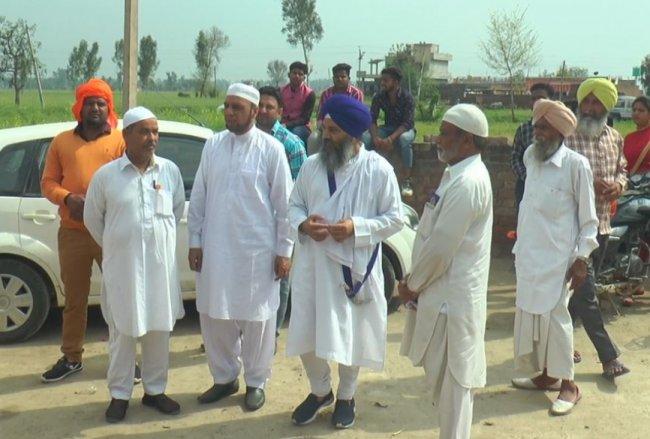 muslim sikh unity 1.jpg