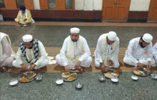 muslim sikh unity 2.jpg