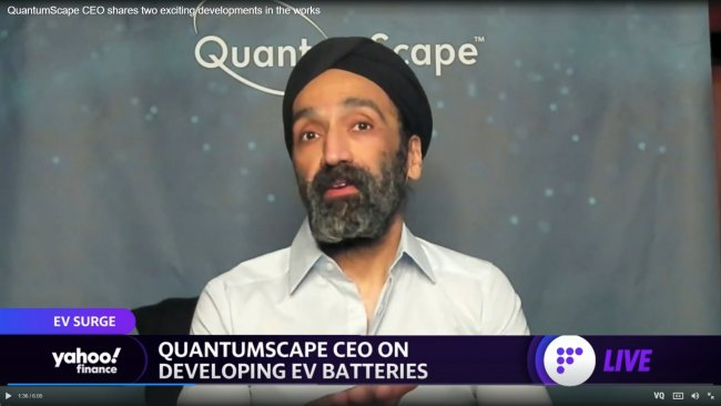 quantumscape ceo jagdeep video.jpg