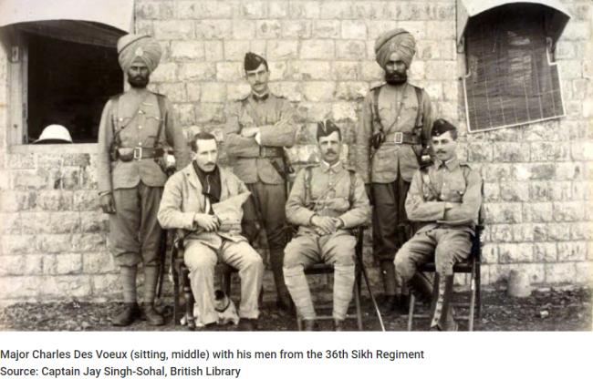 saragarhi history.png