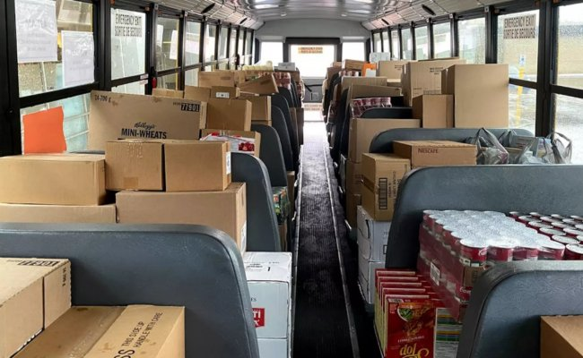 school bus full.jpg