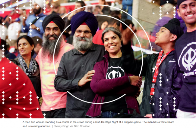 sikh heritage in sports.png
