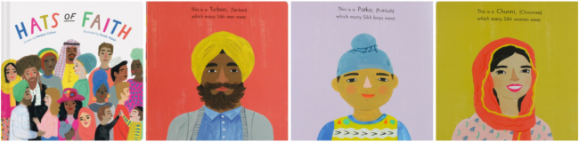 sikh kids 1e hats of faith.png