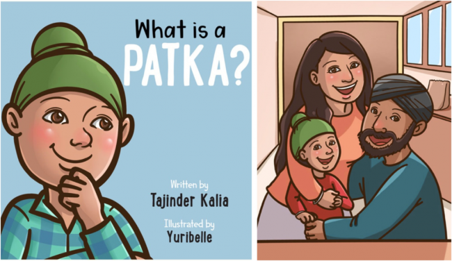 sikh kids 2b what is patka.png