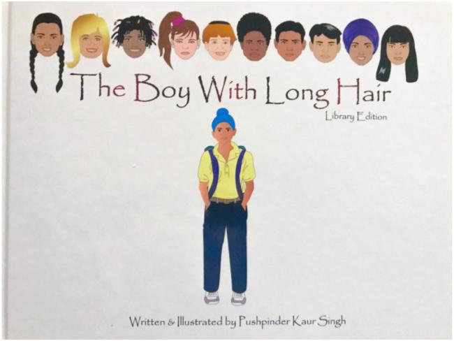 sikh kids 6 long hair.png