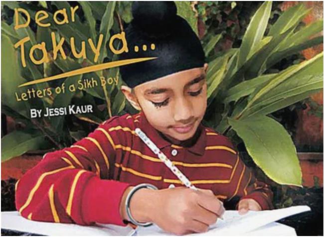 sikh kids 8 dear takuya.png