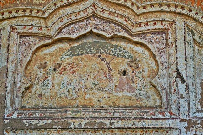 sikh masjid painting.jpg