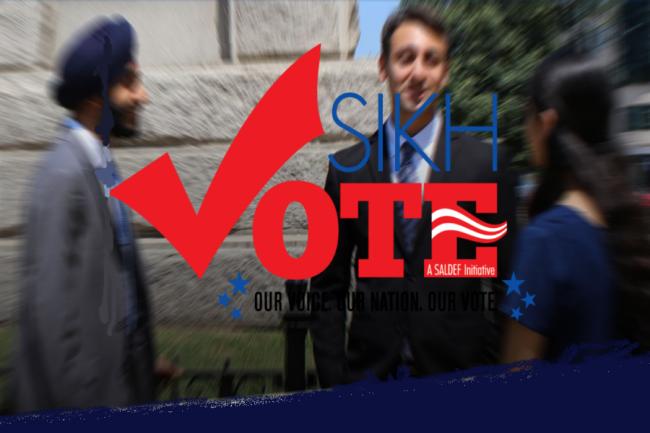 sikh vote saldef.png