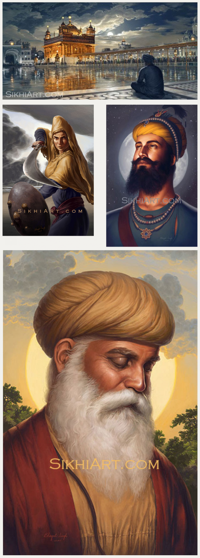 sikhi art paintings body.png