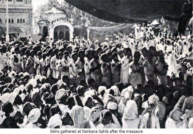 sikhs gather at nankana.jpg