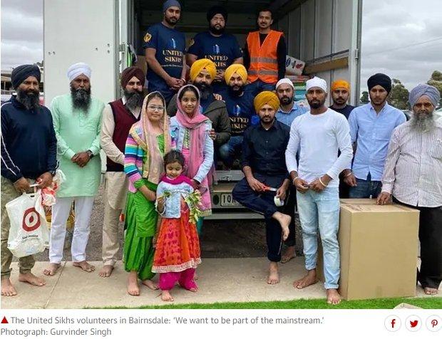 sikhs help2.jpg