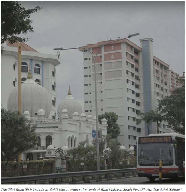 singapore gurdwara.png