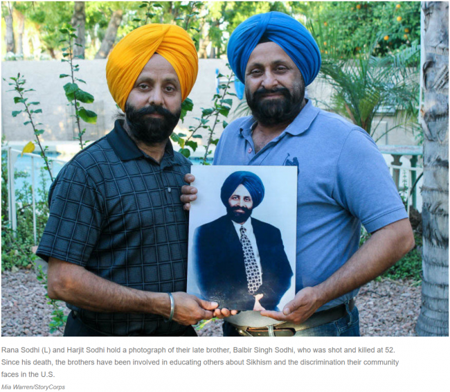 sodhi.png