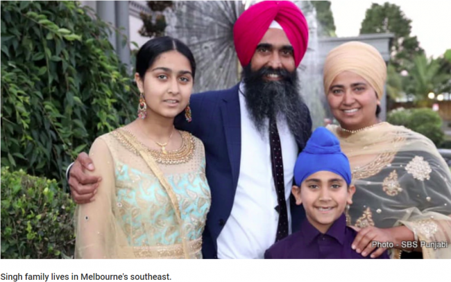 taxi kaur and family.png