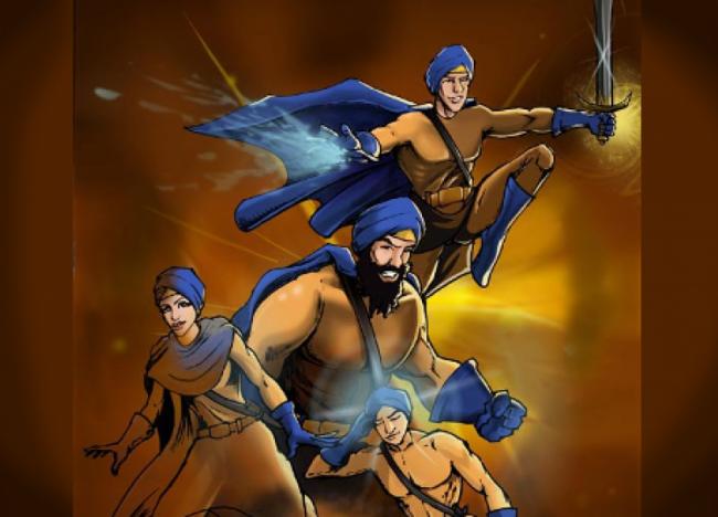 team-khalsa-probity2-550.png