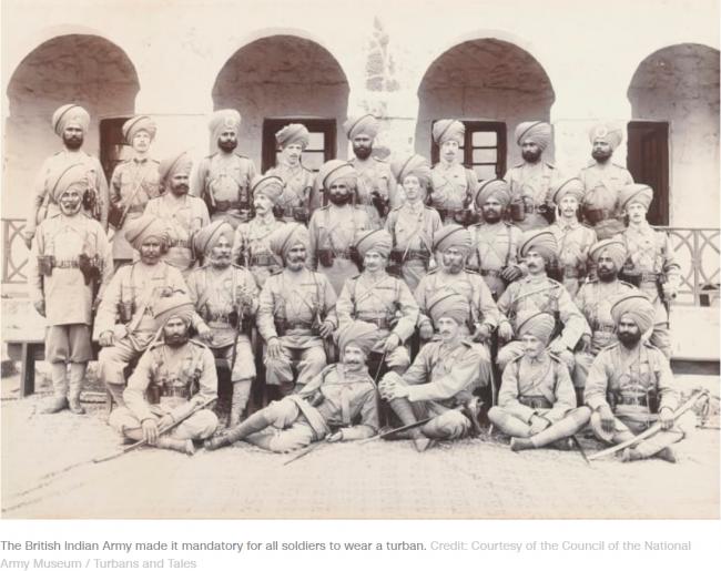 turban brigade.png