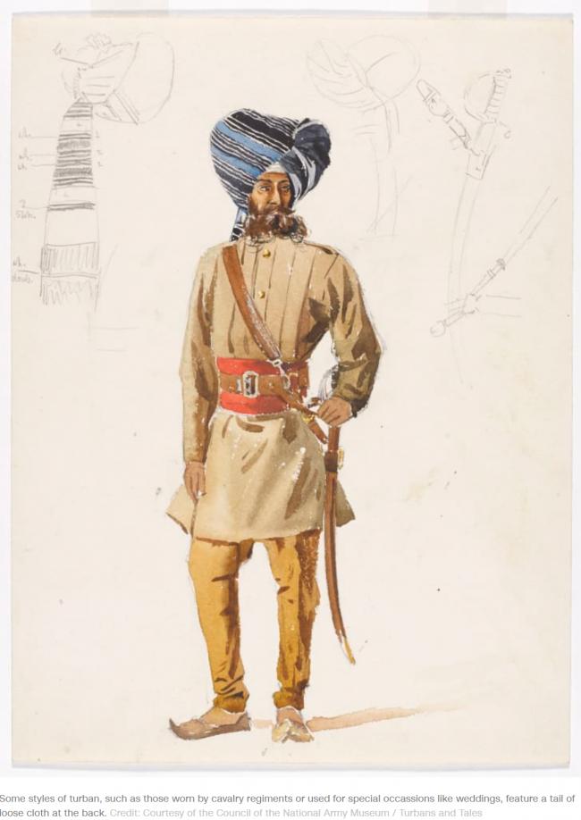 turban british.png