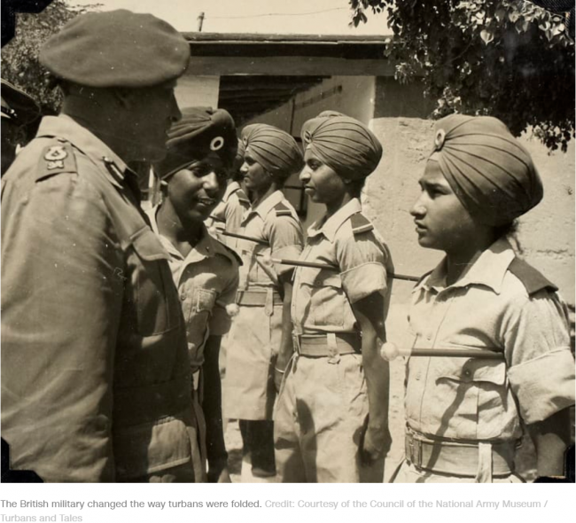 turban recruits.png