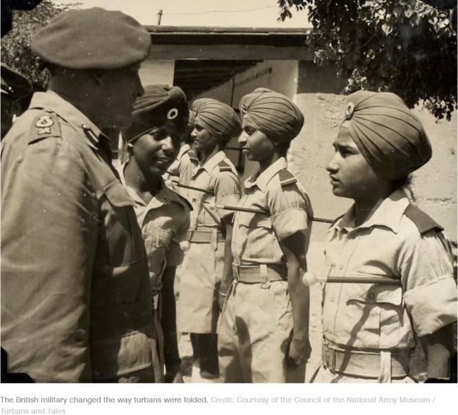 turban recruits.png