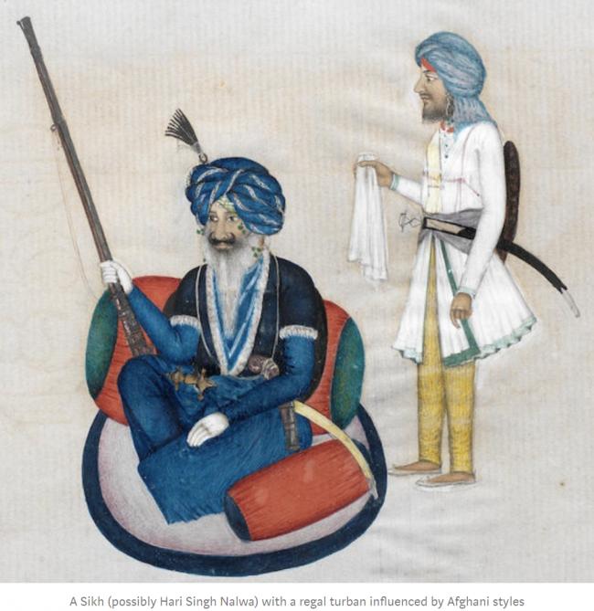 turbans 30.png