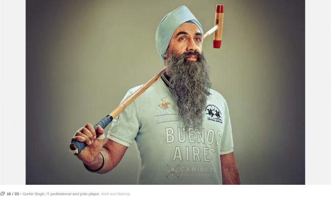 turbans sport.png