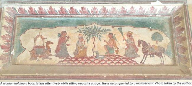 udasi teaches woman color.jpg