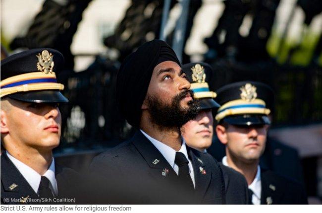us military sikhs kanwar.jpg