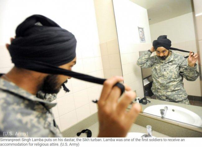 us military sikhs lamba.jpg