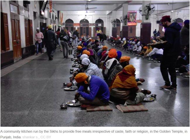 who are sikhs langar.jpg