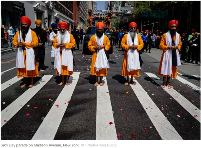 who are sikhs panj.jpg