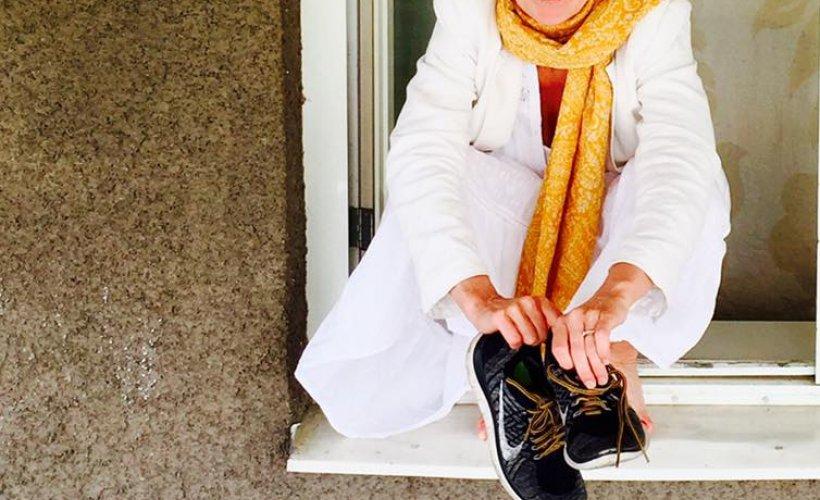 Annki Har Dyal Kaur