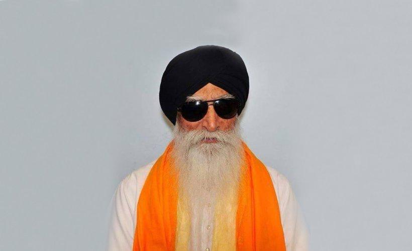 Bhai Gurmej Singh (Hazoori Ragi) | SikhNet