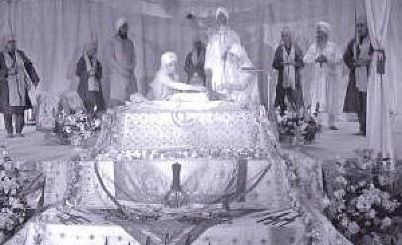 Baisakhi 2010 Celebration in Los Angeles | SikhNet